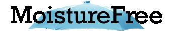 MoistureFree Directory